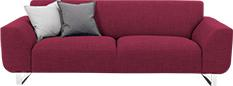 Orchid Sofa Selector