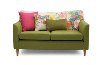 2 Seater Sofa Brionna