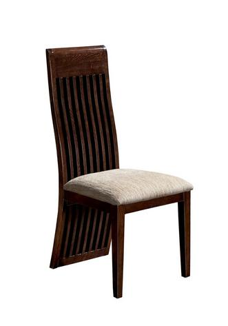 Brisbane Lima Dining Chair