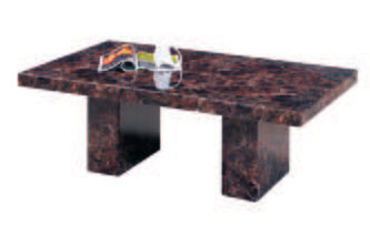 Coffee Table Brisbane Marble