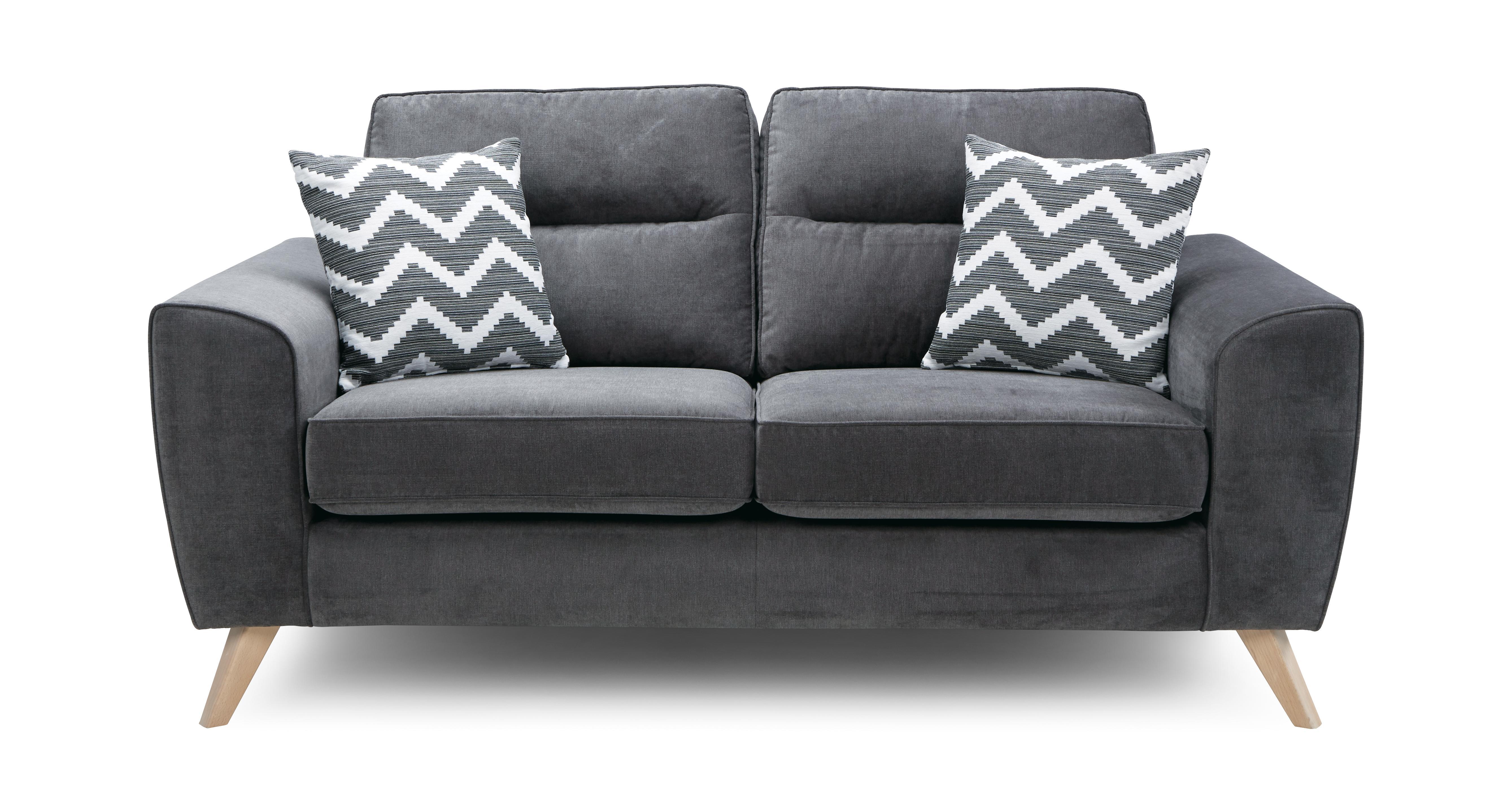 Enjoyable Brody 2 Seater Sofa Forskolin Free Trial Chair Design Images Forskolin Free Trialorg