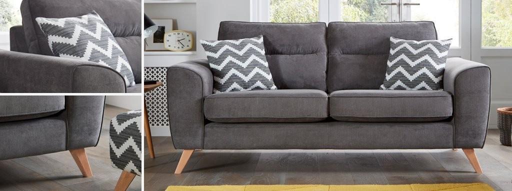 Astonishing Brody Armchair Uwap Interior Chair Design Uwaporg