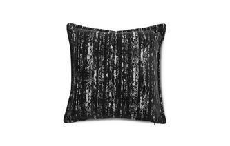 Stripe Scatter Cushion