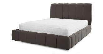Bubble Double (4 ft 6) Bedframe