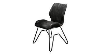 Burano Set van 2 stoelen