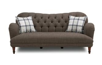 Medium Sofa Burford