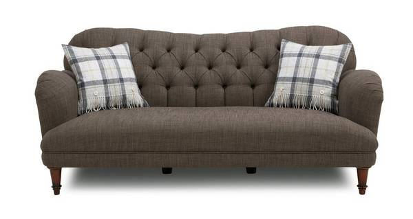 Burford Medium Sofa