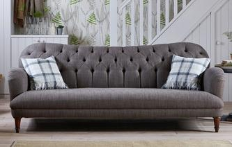 Burford Large Sofa Burford