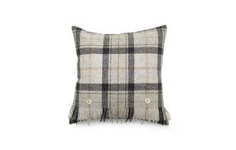 Burford Pattern Scatter Cushion Burford Scatter