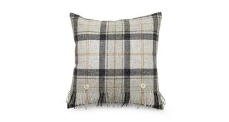 Burford Pattern Scatter Cushion