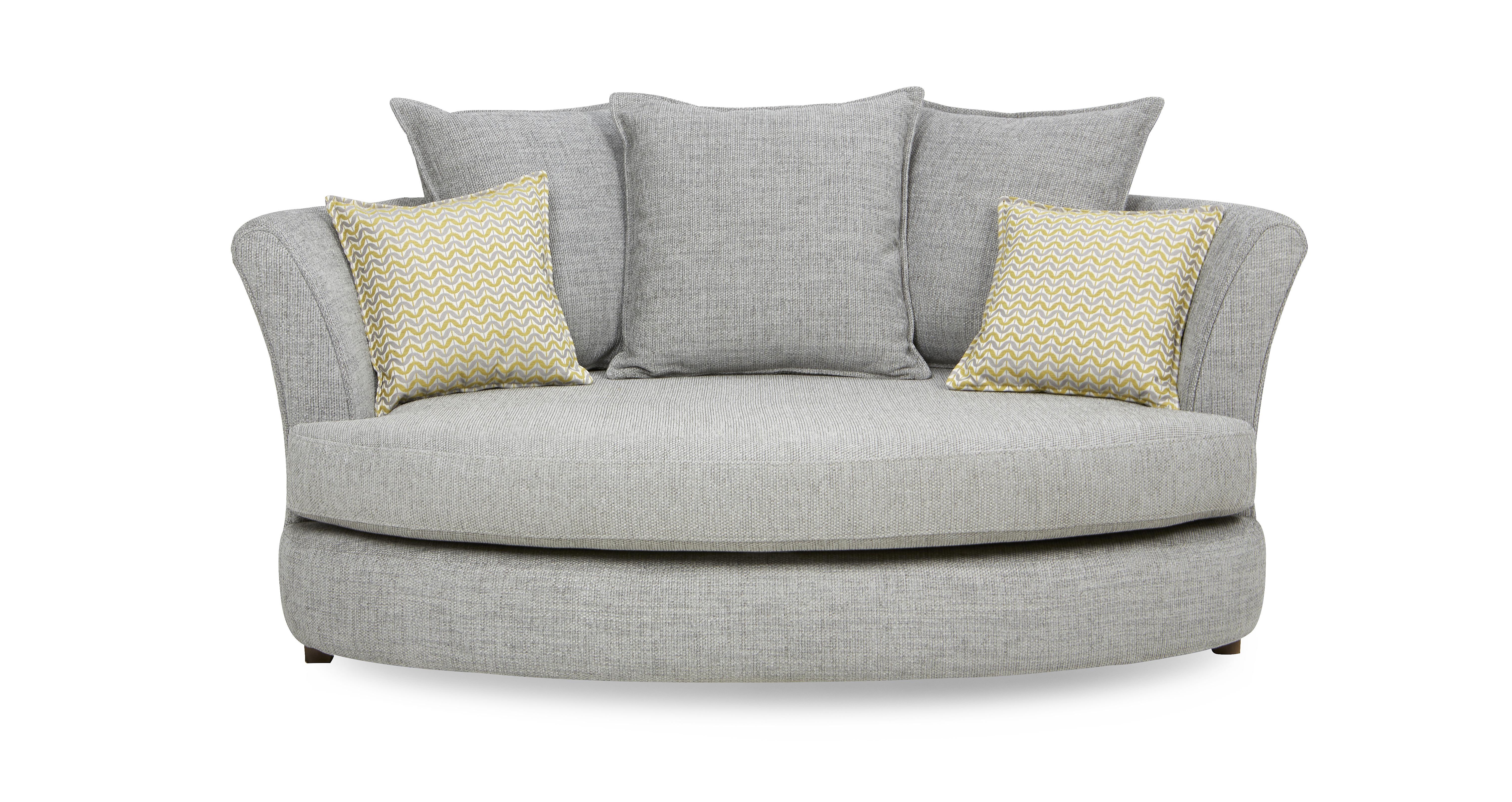 Sofa Usage A Vendre Baci Living Room