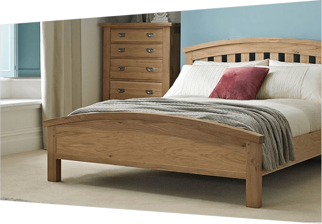 buying bedroom furniture dfs guides dfs dfs