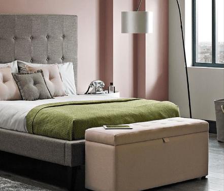 Buying Bedroom Furniture DFS Guides DFS DFS - Dfs bedroom furniture sets