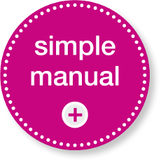 Simple Manual