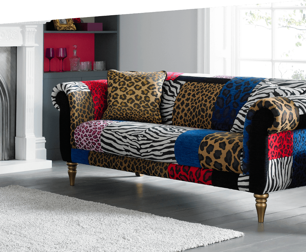 Dfs Sofa Finance Images Leather Corner Sofas