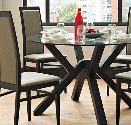 Buying Dining Furniture - DFS Guides | DFSIE | DFS Ireland