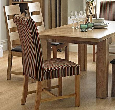 See Our Dining Furniture Wood