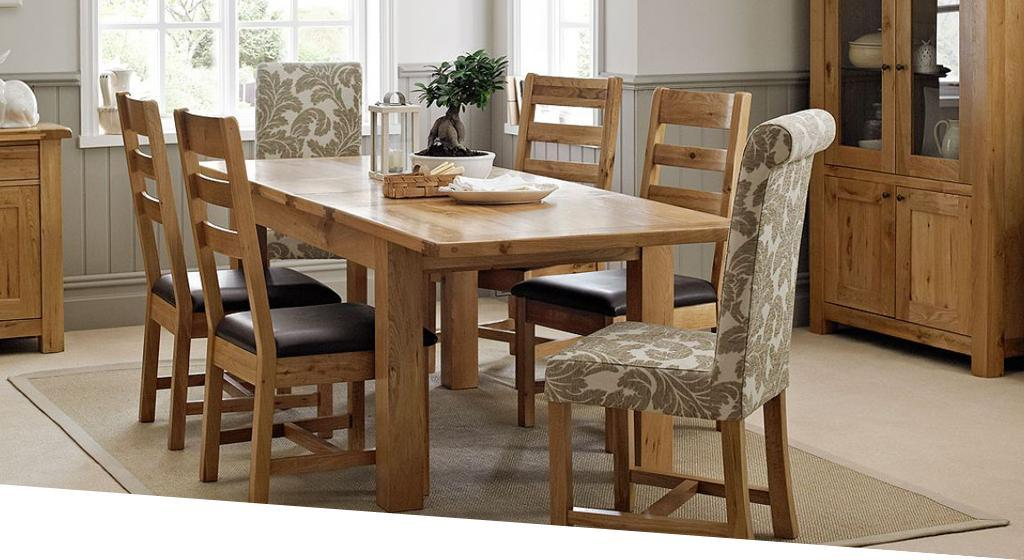 Buying Dining Furniture   DFS Guides | DFS | DFS