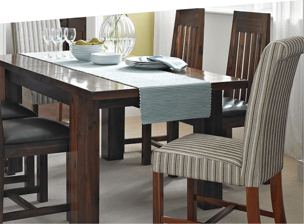 Buying Dining Furniture - DFS Guides | DFS | DFS