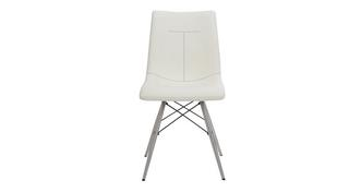 Cabrilo Ambra Dining Chair