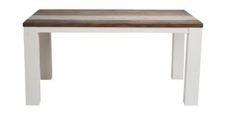 Cabrilo Large Fixed Dining Table