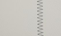 //images.dfs.co.uk/i/dfs/cabrilochair_white_faux