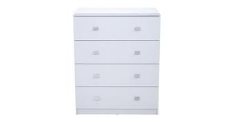 Caden 4 Drawer Chest
