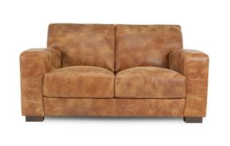 2 Seater Sofa Outback