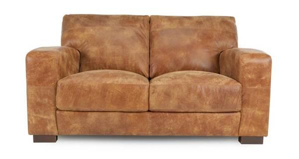 Caesar 2 Seater Sofa
