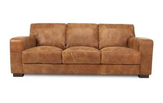 3 Seater Sofa Outback
