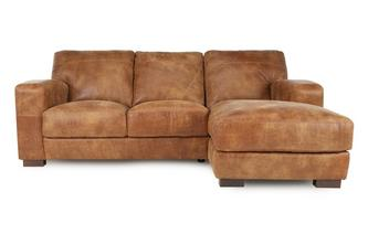 Right Hand Facing Chaise End Sofa Outback