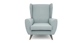 Calm Oorfauteuil