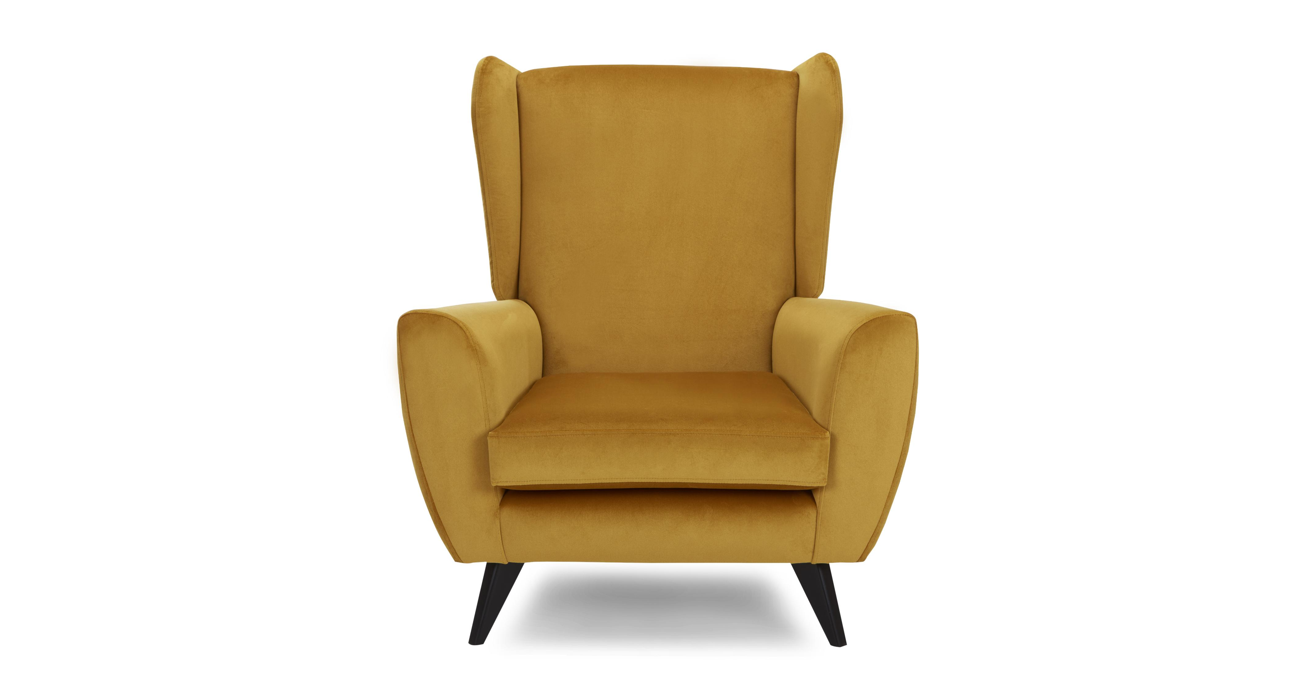 task yellow type com quality chairs chair collections with base ahrend products black