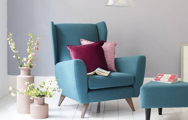 Fabric chaise longue swivel and snuggle chairs ireland for Chaise longue dfs
