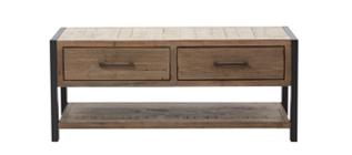 Kilburn Coffee Table