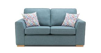 Calypso Large 2 Seater Sofa