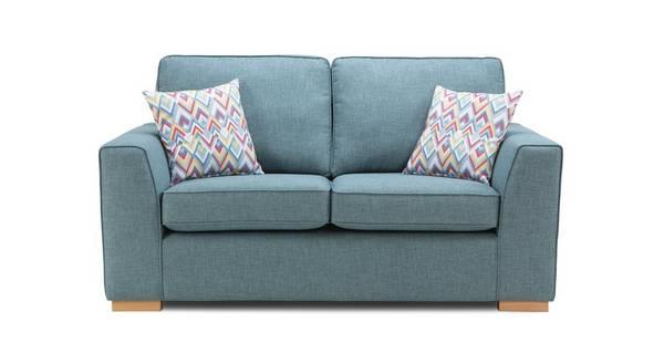 Calypso Large 2 Seater Sofa