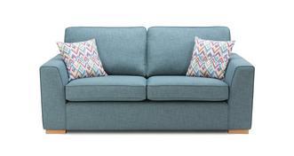 Calypso 3 Seater Sofa