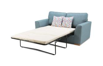 Calypso Sofabed Clearance Large 2 Seater Sofa Bed Revive