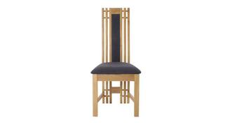 Camber Dining Chair