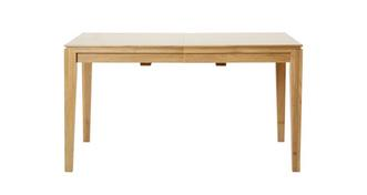 Camber Extending Dining Table