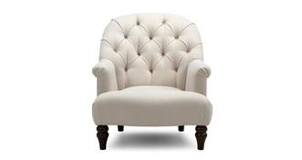 Cambourne Accent Chair