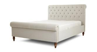 Cambourne Super King Bedframe