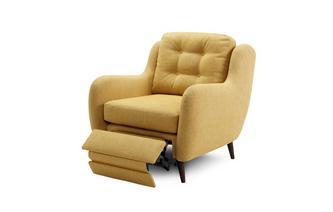 Plain Motion Chair
