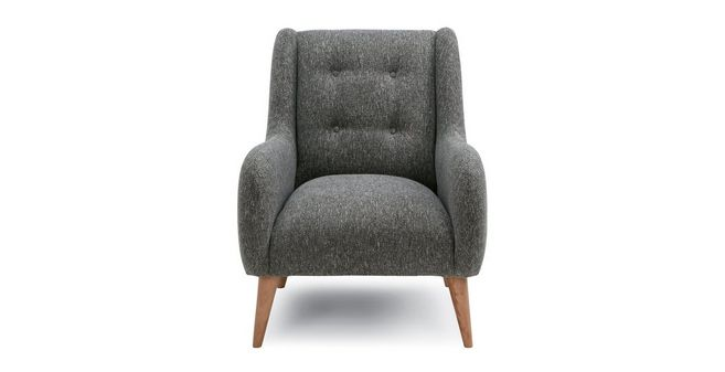 Marvelous Camden Plain Accent Chair Caraccident5 Cool Chair Designs And Ideas Caraccident5Info