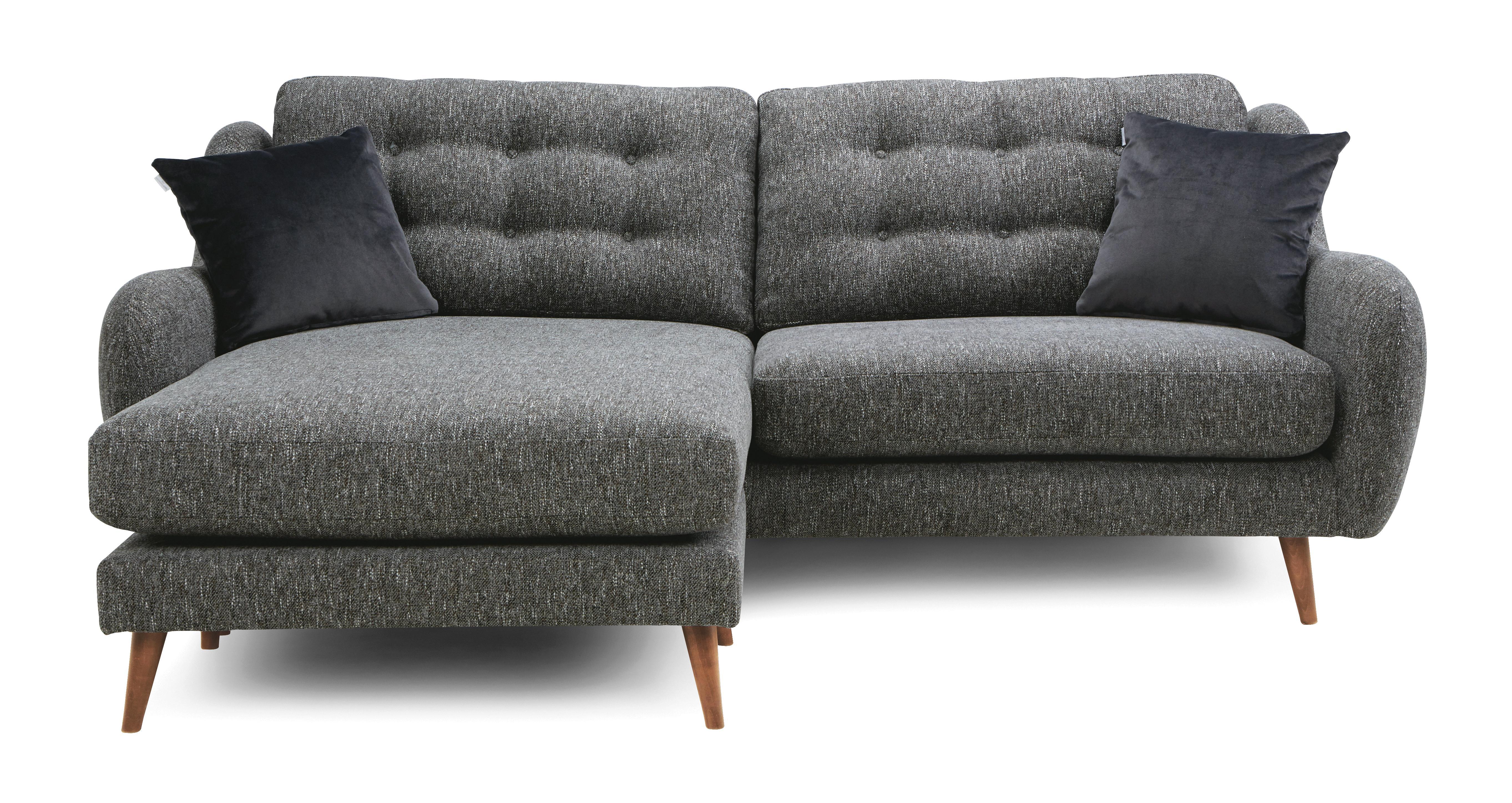 Pleasing Camden Plain 3 Seater Sofa Beutiful Home Inspiration Truamahrainfo