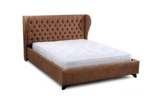 King Size (5 ft) Bedframe Camilla