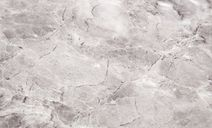 //images.dfs.co.uk/i/dfs/capella_grey_marble