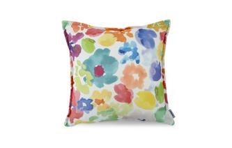 Scatter Cushion Autumn Garden