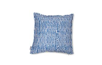 Scatter Cushion Dotty